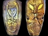 ancient aliens artifacts mayan-artifacts-depicting-aliens