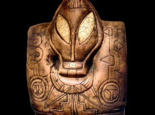ancient aliens artifacts qx4f4922d4-vi