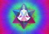 merkaba_merkaba____by_gilvany_oliveira-d5lb3gk