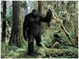 Bigfoot maxresdefault