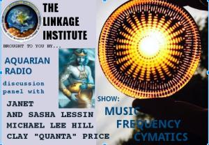 Linkage Institute Show 08-20-15-Capture