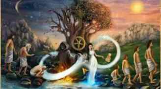 ReincarnationCycle (1)
