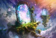 Stargate Portal big_thumb_48be3cccf9882519c91f45bcb07b184f