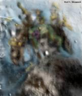 Moon Theseus color elaborate