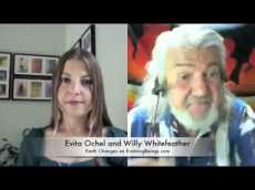 Willy Whitefeather 2 hqdefault