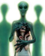 alien abduction 6438608_orig
