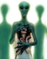 alien abduction 6438608_orig