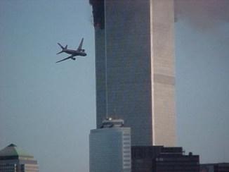 09-11-false flag event-0
