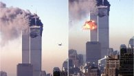 09-11-false flag event-11991873-9-11