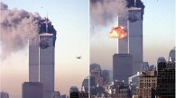 09-11-false flag event-11991873-9-11