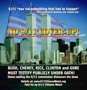 09-11-false flag event-330923