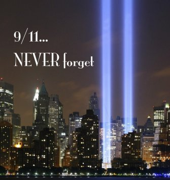 09-11-false flag event-9-11-NeverForget