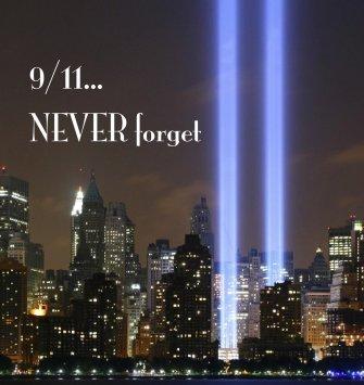 09-11-false flag event-9-11-NeverForget