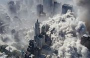 09-11-false flag event-9-11_Disaster_C11
