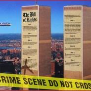 9/11 ~ 14th Anniversary ~ 09/11/15 ~ Peace Paradigm ~ Janet, Karen, John, Steven, Sasha, Ed, Alfred