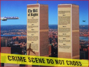 09-11-false flag event-911-False-flag-v