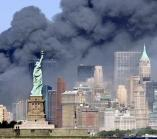 09-11-false flag event-911 liberty