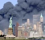 09-11-false flag event-911 liberty