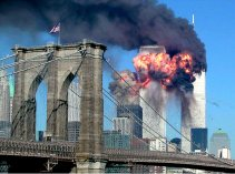 09-11-false flag event-911-september-11th-attacks