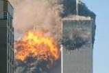 09-11-false flag event-UA_Flight_175_hits_WTC_south_tower_9-11_edit