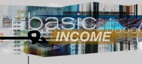 Basic Income 1223333
