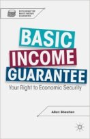 Basic Income - 41KL-iymGhL._SY344_BO1,204,203,200_