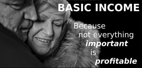 Basic Income Oa7mub1