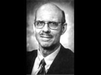 Dr. Leo Sprinkle hqdefault