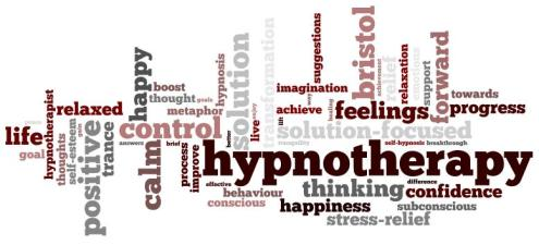Hypnotherapy_-Word_Cloud