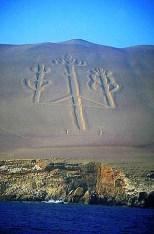 Nazca-63e1f03221f6e8d1d79164e25d5eaa27