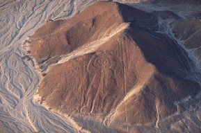 Nazca-bc8ded11c905f548c218f4d708a2ab35