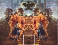 Shepherds of Arcadia (Poussin) 781px-Nicolas_Poussin_052