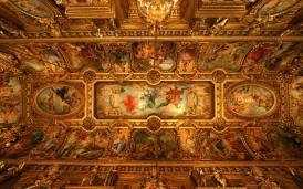 Sistine-Chapel-Italy