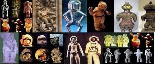 ancient aliens artifacts collage cropped 1200- b0629ce3d4fde8413e2f2f1e2204f519