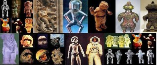 ancient aliens artifacts collage cropped 1200- b0629ce3d4fde8413e2f2f1e2204f519