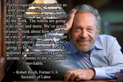 basic-income-robert-reich