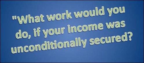 basic-income1