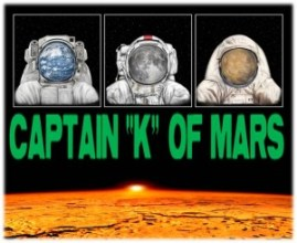 captain_k_of_mars