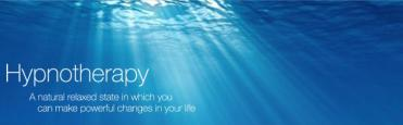 hypnotherapy-banner