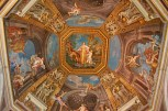 italy938-rome-vaticanmuseums