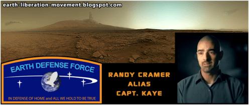 mars_bases.randy_cramer