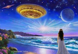 starseed awakening 10460461-10205418014987068-2906893833941820452-n