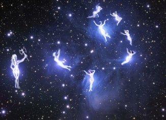 starseed awakening bb71d693c430a157e40783020dd5921f_640
