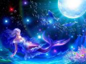 starseed awakening mermaidspace