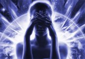 starseed awakening net6557ye