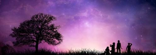 starseed universe_slide_23