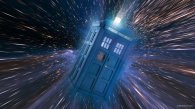 time-travel-in-phone-booth