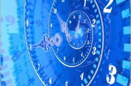 time-travel-premonition-456x300
