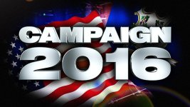 2016 Presidential Election campaign_2016