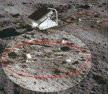 Moon a11det5952LRRR_Fitting